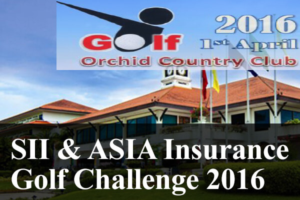 event_golf_010416