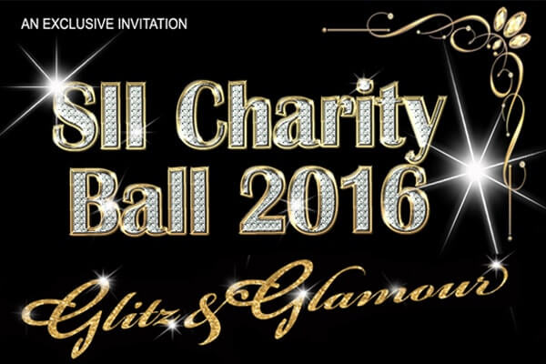 event_charityball_120816