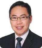 Richard Tan