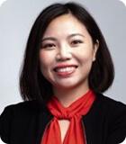Lee Pit Wen