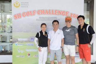 golfchallenge2014_01.jpg