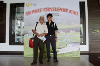 golfchallenge2014_02.jpg