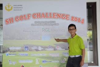 golfchallenge2014_03.jpg