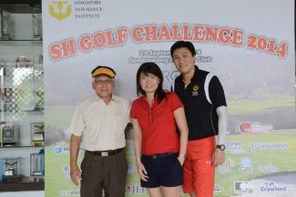 golfchallenge2014_04.jpg
