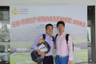 golfchallenge2014_06.jpg