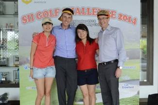 golfchallenge2014_13.jpg