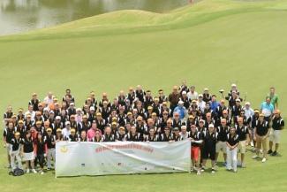 golfchallenge2014_14.jpg