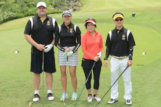 golfchallenge2014_15.jpg