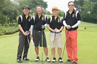 golfchallenge2014_16.jpg