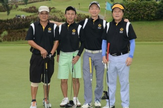 golfchallenge2014_20.jpg
