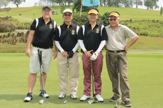golfchallenge2014_24.jpg