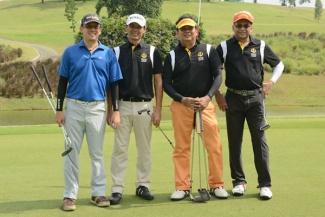 golfchallenge2014_26.jpg