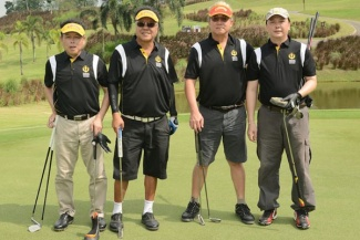 golfchallenge2014_27.jpg
