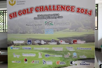 golfchallenge2014_51.jpg