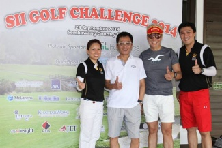golfchallenge2014_56.jpg