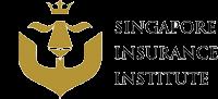 sii.org.sg