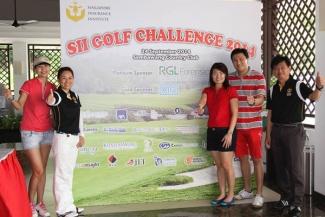 golfchallenge2014_53.jpg